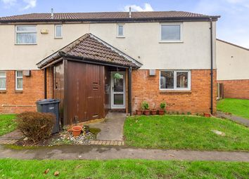 Thumbnail 3 bedroom semi-detached house for sale in Turnfield, Ingol, Preston