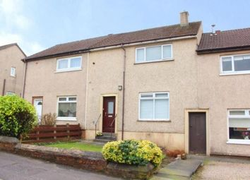 Thumbnail 2 bed terraced house for sale in Thorntree Avenue, Beith, North Ayrshire