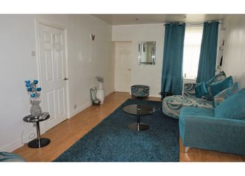 Thumbnail 3 bed terraced house for sale in Elizabeth Street, Pentre