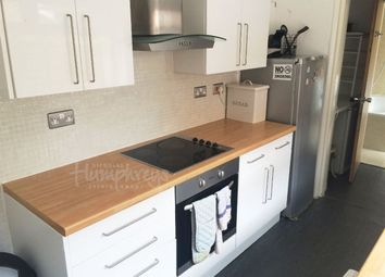 Thumbnail 4 bed property to rent in Gristhorpe Road, Selly Oak, Birmingham
