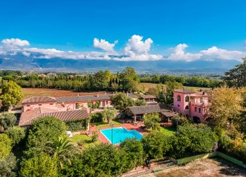 Thumbnail 11 bed villa for sale in Caserta (Town), Caserta, Campania, Italy