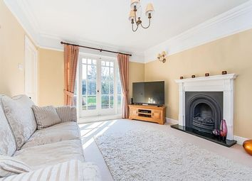 Thumbnail 4 bed detached house to rent in Church Street, Whittlesey, Peterborough