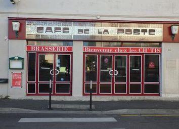 Thumbnail Pub/bar for sale in Cognac, Charente, France