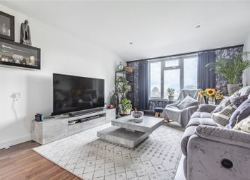 2 bed terraced house for sale in Milne Way, Harefield, Middlesex UB9