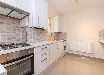 Thumbnail 3 bed maisonette for sale in Stamford Hill, Stamford Hill
