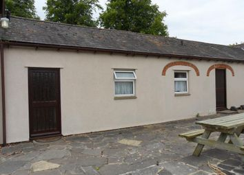 Thumbnail 1 bed flat to rent in Steane, Brackley