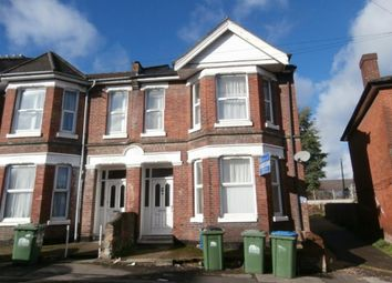 7 bed property to rent in Tennyson Road, Southampton SO17