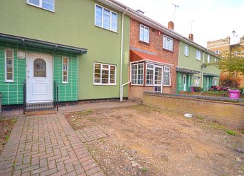 Thumbnail 3 bed property to rent in Ames Cottages, Hearnshaw Street, London