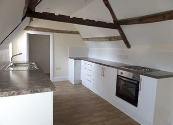 Thumbnail 1 bed flat to rent in The Old White Lion, King Street