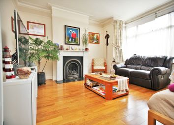Thumbnail 4 bed property for sale in Dartmouth Road, London