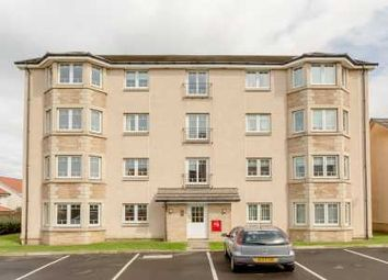 Thumbnail 2 bed flat to rent in Mcgregor Pend, Prestonpans, East Lothian, 9ft