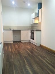 Thumbnail 1 bed flat to rent in St. Erkenwald Mews, St. Erkenwald Road, Barking