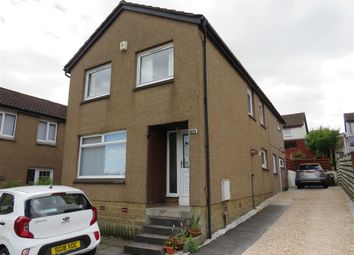 Thumbnail 3 bed detached house for sale in Elgin Drive, Stirling