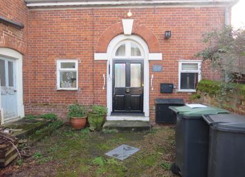 Thumbnail 1 bed property for sale in Church Hill, Hoxne, Eye