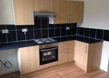 Thumbnail 2 bed terraced house to rent in Merrion Street, Farnworth, Bolton