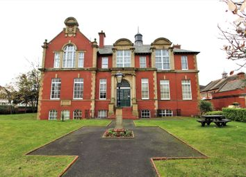 Thumbnail Room to rent in College Court, Clifton Drive South, St. Annes