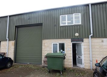 Thumbnail Light industrial for sale in Draycott Industrial Estate, Draycott, Moreton-In-Marsh