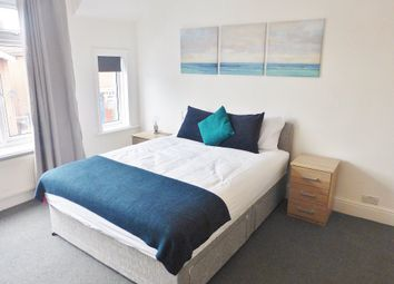 1 bed property to rent in Harborough Road, Southampton, Hampshire SO15