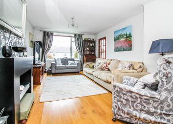 Thumbnail 3 bed semi-detached house for sale in Greenacres, Bath