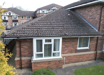 Thumbnail 2 bedroom property for sale in Wyre Mews, The Village, Haxby, York