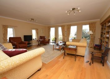Thumbnail 5 bed detached house for sale in Styles Place, Falkirk, Falkirk