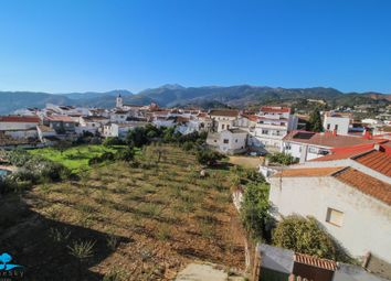 Thumbnail 3 bed town house for sale in Yunquera, Málaga, Spain