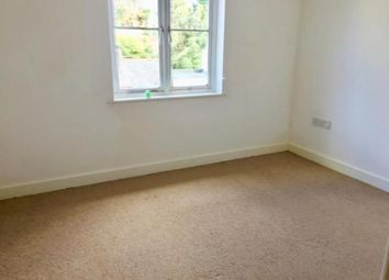 Thumbnail 1 bed flat for sale in Tresooth Lane, Penryn, Cornwall