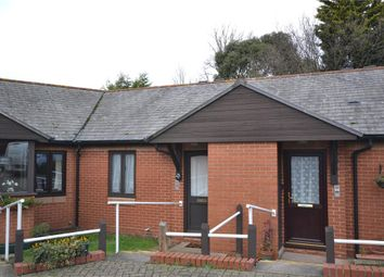 Thumbnail 1 bed property for sale in Orchard Gardens, Ipswich Road, Colchester