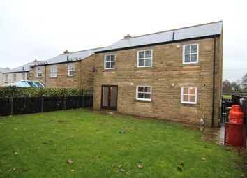 Thumbnail 4 bed detached house for sale in Bullfield, Westgate, Co Durham