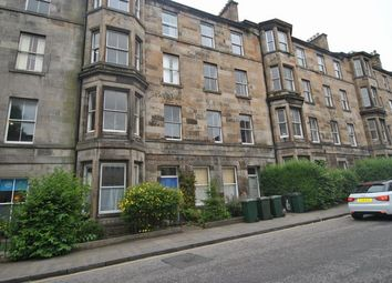 Thumbnail 4 bedroom flat to rent in Hope Park Terrace, Edinburgh, Midlothian EH8,