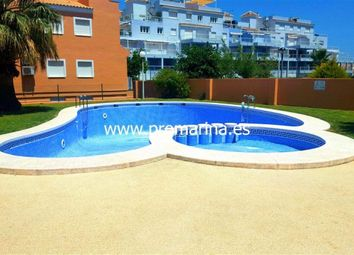 Thumbnail 4 bed terraced house for sale in El Verger, Alicante, Spain