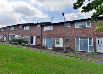 Thumbnail 3 bed property for sale in Standale Grove, Ruislip