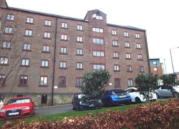 Thumbnail 2 bed flat for sale in Milk Market, Newcastle Upon Tyne, Tyne And Wear