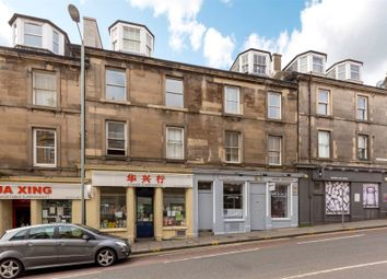 Thumbnail 2 bed property for sale in 2F2, Ratcliffe Terrace, Newington, Edinburgh