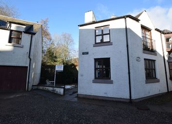 Thumbnail 2 bed flat for sale in Lairds Inn Court, Atholl Street, Dunkeld