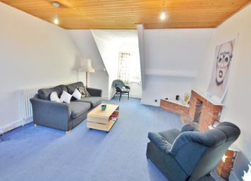Thumbnail 2 bed flat to rent in Otterburn Villas South, Otterburn Terrace, Newcastle Upon Tyne