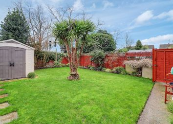 2 bed maisonette for sale in Cedar Way, Sunbury-On-Thames TW16