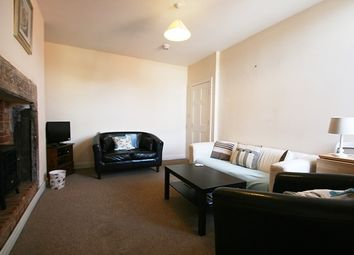 Thumbnail 3 bed flat to rent in Grantham Road, Sandyford