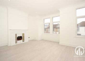 Thumbnail 2 bed flat for sale in Sangley Road, Catford, London