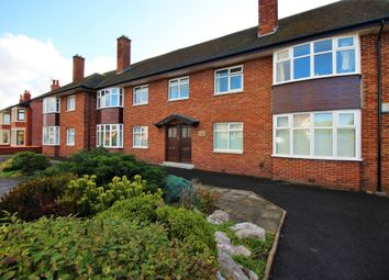 Thumbnail 3 bed flat to rent in Preston New Road, Blackpool