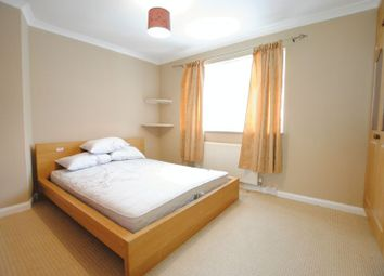 Thumbnail 1 bed property to rent in Longlands Avenue, Coulsdon