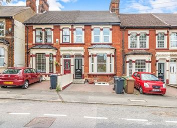 4 bed terraced house to rent in Hastings Road, Maidstone ME15