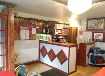 Thumbnail Restaurant/cafe to let in Hendon, London