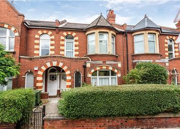 Thumbnail 3 bed maisonette for sale in Emmanuel Road, London