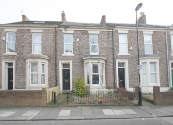 Thumbnail 6 bedroom property to rent in Harrison Place, Newcastle Upon Tyne