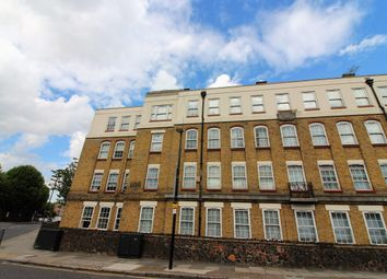 Thumbnail 2 bedroom flat to rent in Watts Grove, Bow