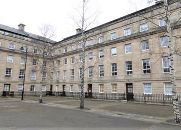 Thumbnail 1 bed flat to rent in St. Andrews Square, Glasgow