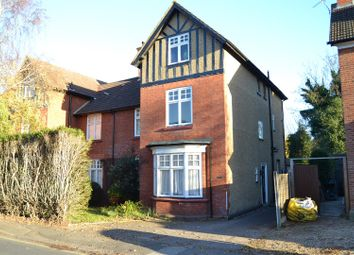 Thumbnail 1 bed flat for sale in Worple Road, Epsom