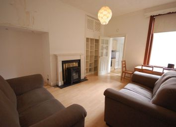 Thumbnail 2 bed flat for sale in Fairfield Road, West Jesmond, Newcastle Upon Tyne