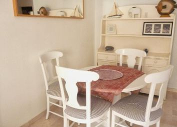 Thumbnail 1 bed apartment for sale in Palm-Mar, Santa Cruz De Tenerife, Spain